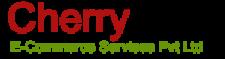 Cherry E-Commerce Services Pvt Ltd
